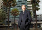 Bridgehill considers apartment revolution, affordability: Xu